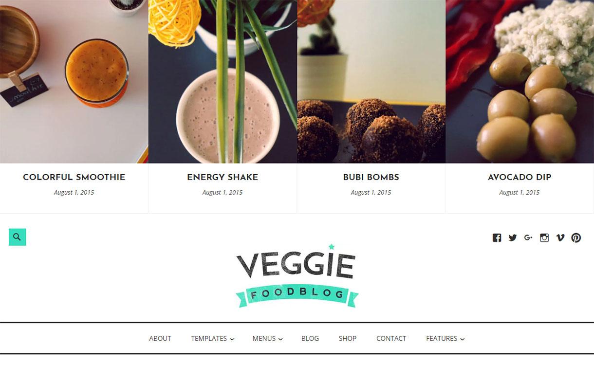 veggie-best-free-restaurant-wordpress-theme