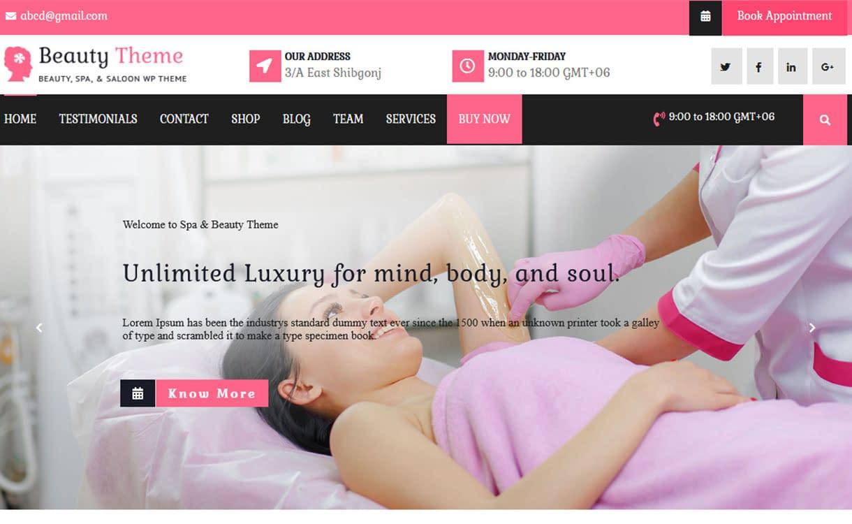 vw-hair-salon-best-free-spa-beauty-wordpress-theme