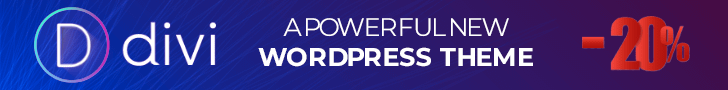 divi wordpress multipurpose theme - MotoPress