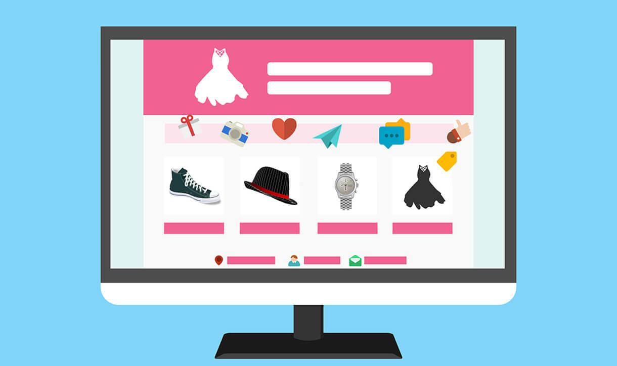 Top WordPress Trends - eCommerce Themes