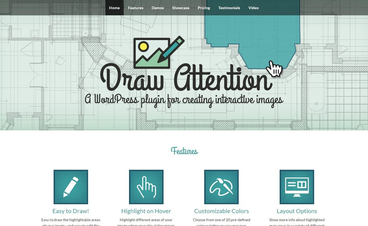draw-attention-pro-wordpress-black-friday-deals-discounts