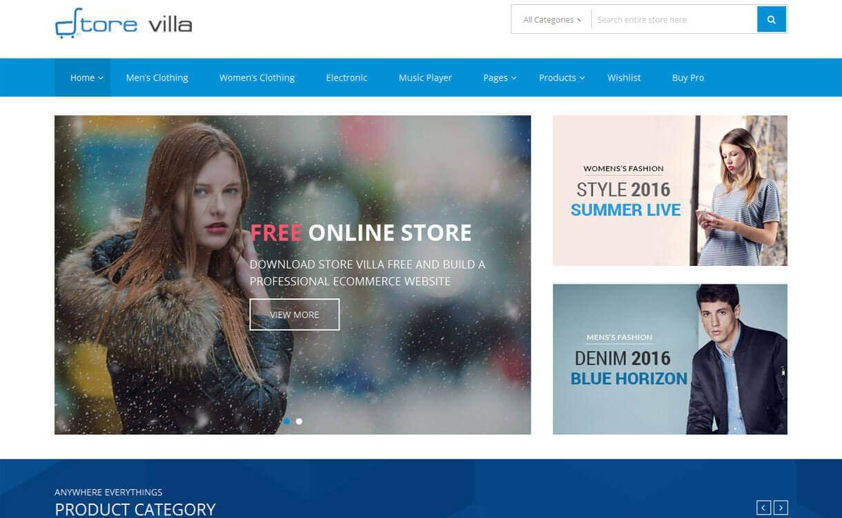 storevilla-best-free-WordPress-Theme-December-2018