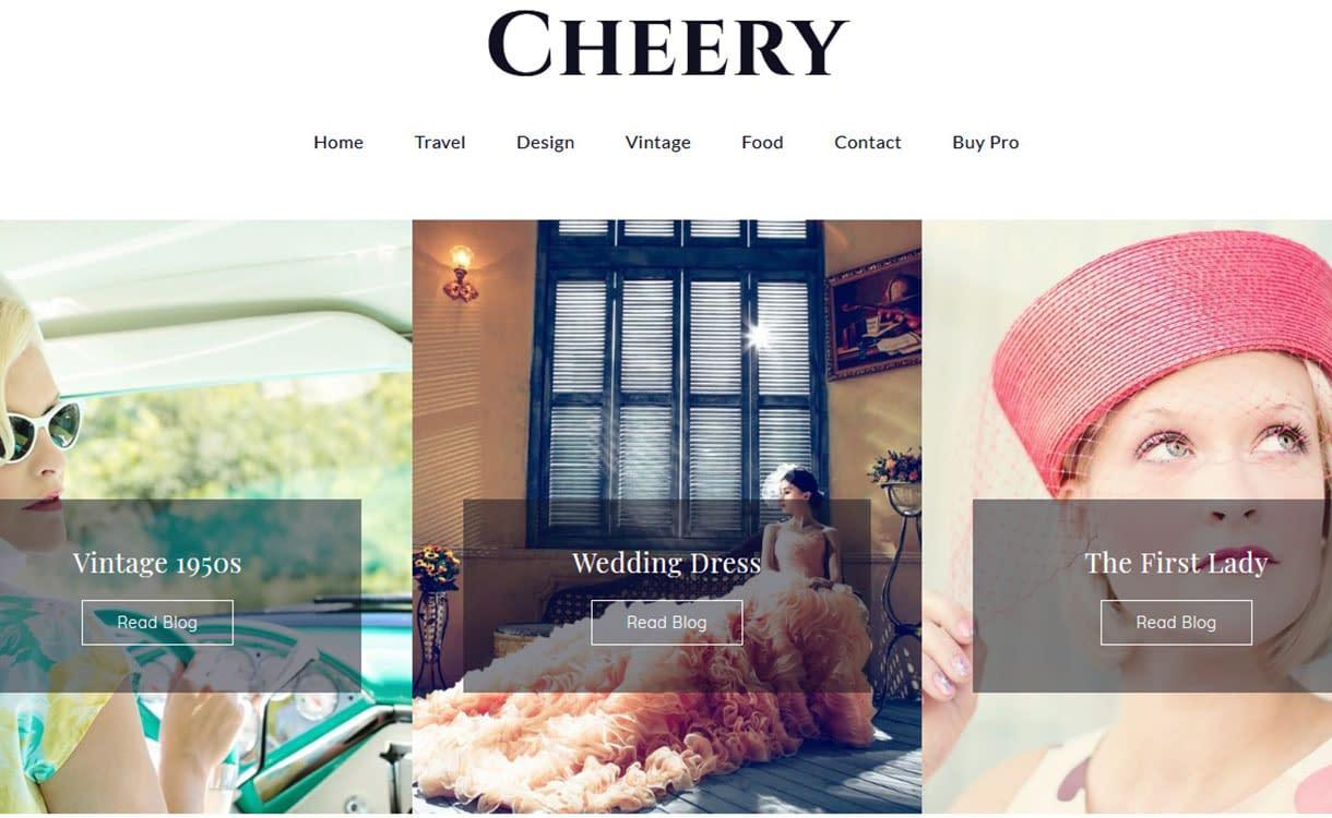 cheery-best-free-architecture-wordpress-theme
