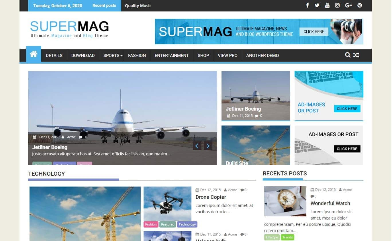 SuperMag-The-Ultimate-Magazine-Theme