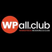 WPAll Club