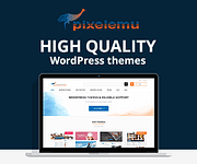 Best WordPress Deals and Discounts for Halloween 2018 - PixelEmu
