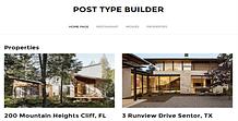 Post-type-builder