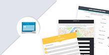 Form Maker: Premium WordPress Form Builder Plugin
