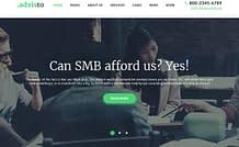 advisto-Premium-WordPress-theme