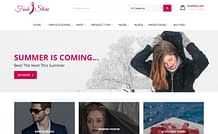 fash-store-premium-WordPress-theme