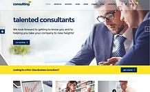 consulting-premium-WordPress-theme