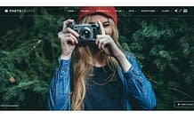 photography-premium-WordPress-theme