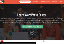 WordPress-Dealso-Cupons-by-WordPress-101