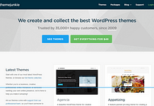 WordPress-Deals-Cupons-by-Theme-Junkie (1)