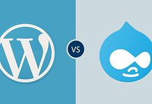 Drupal vs WordPress Key Differences