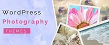 free-wordpress-photography-themes