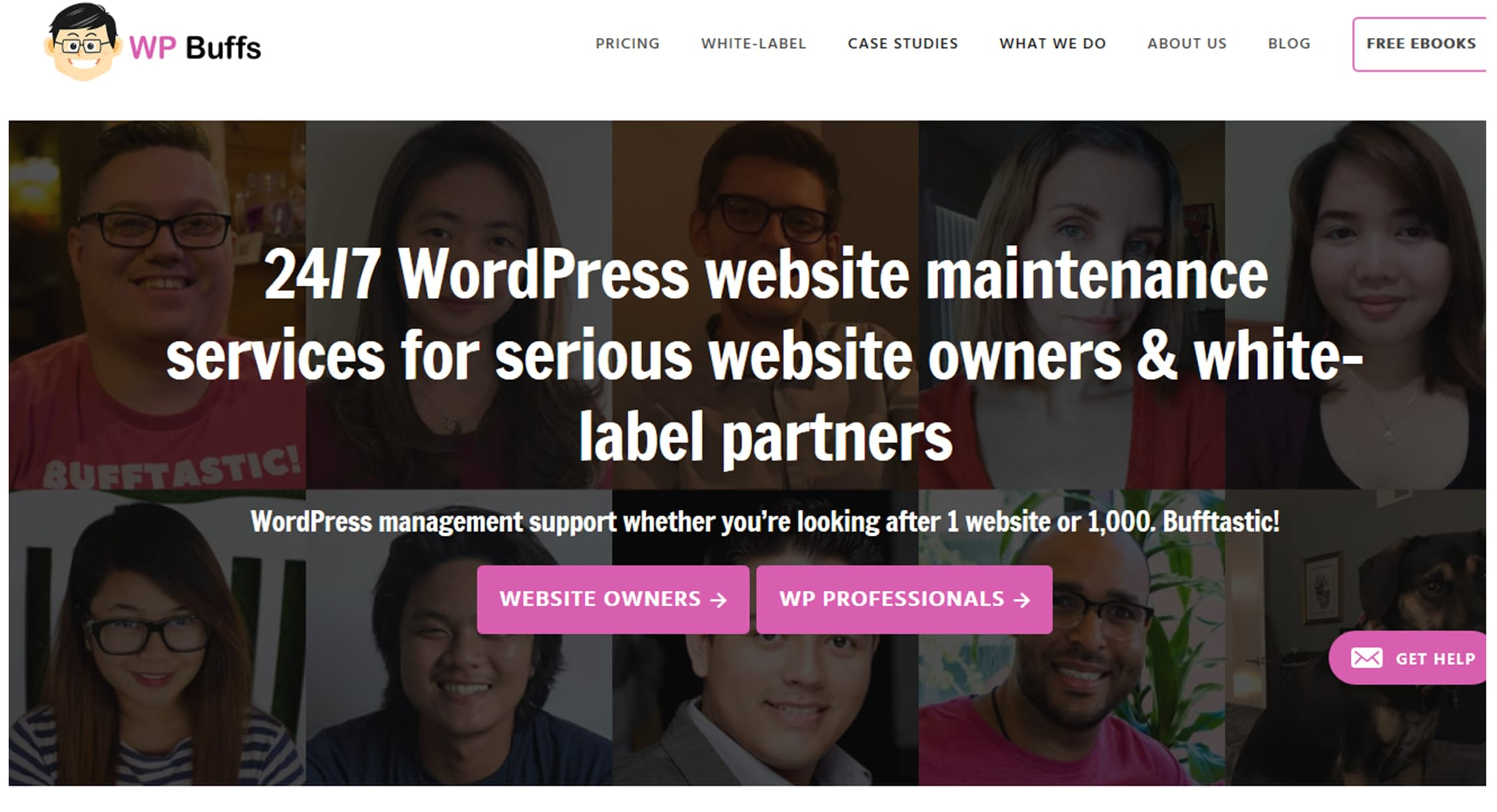 WordPress Deals and Discounts for Halloween 2018 - WPBuff