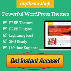 MyThemeShop-wordpress-themes