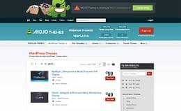mojo-themes-WordPress-theme-store