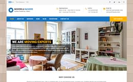 movers-packers-free-WordPress-theme