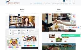 pixelemu coupon and deals