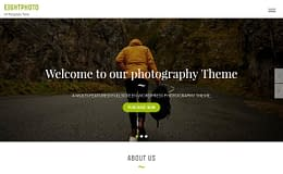 eightphoto-free-wordpress-theme