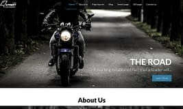 fourtyseven-street-free-wordpress-theme