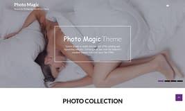photo-magic-free-WordPress-theme-2016