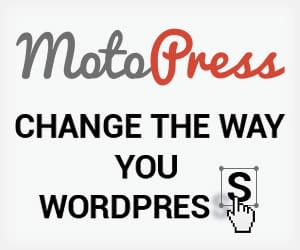 MotoPress-wordpress-themes-plugins