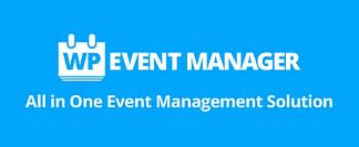 wp-event-manager-wordpress-event-management-plugin