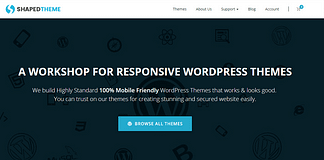 WordPress-Deals-Cupons-by-Shaped-Themes