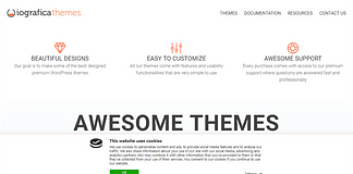 WordPress-Deals-Cupons-by-Iografia-Themes