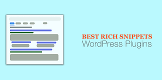 7 Best Rich Snippets WordPress Plugins