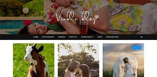 Viable-Blog
