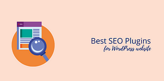 SEO Plugins for your WordPress