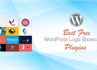 Free WordPress Clients Logo Gallery Plugin