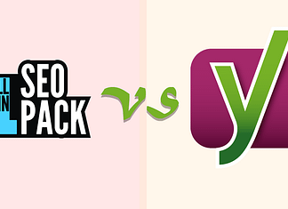 Yoast SEO vs All in One SEO