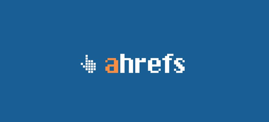 Ahrefs - Best Content Marketing Tool and Plugin