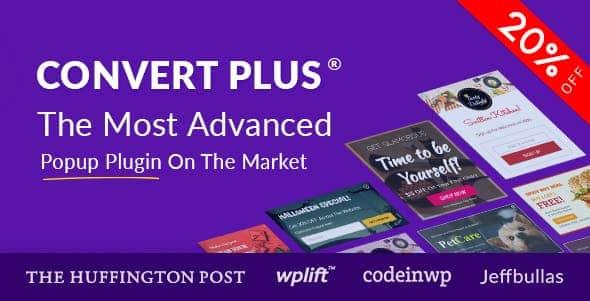 Convert Plus