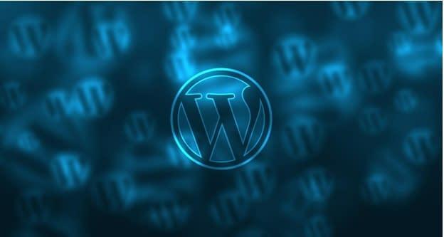 wordpress Implementation of REST API
