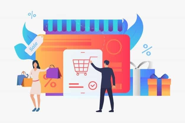 Build a WordPress eCommerce Site