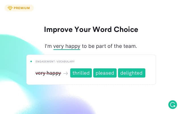 Grammarly - Best Content Marketing Tool and Plugin