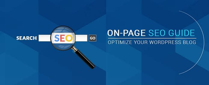 on-page-seo-guide