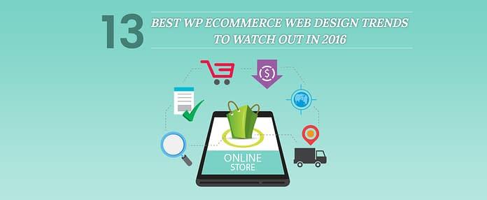wp-ecommmerce-web-design-trends