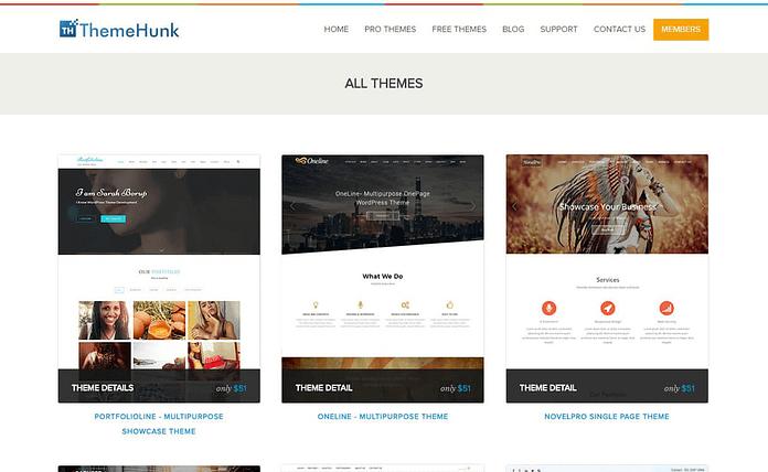 themehunk-wordpress-wordpress-black-friday-deals-discounts