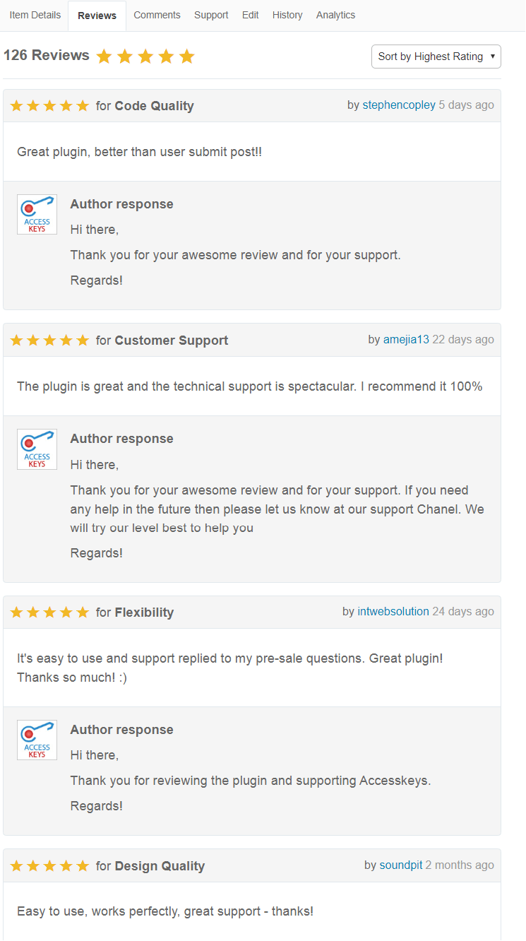 Anonymous Post Pro - Reviews