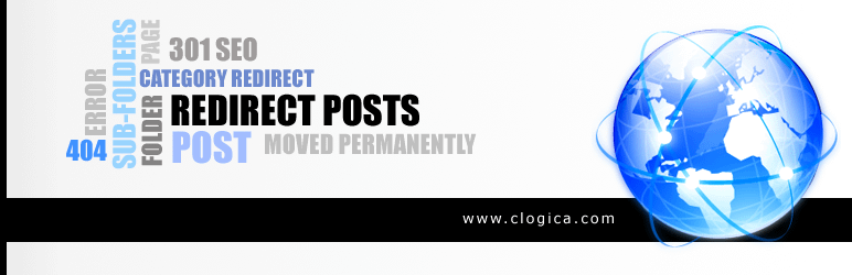 SEO Redirection Plugin-Best WordPress SEO Plugins