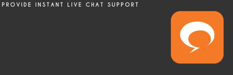 WP Live Chat Support - Best Live ChatBox Software