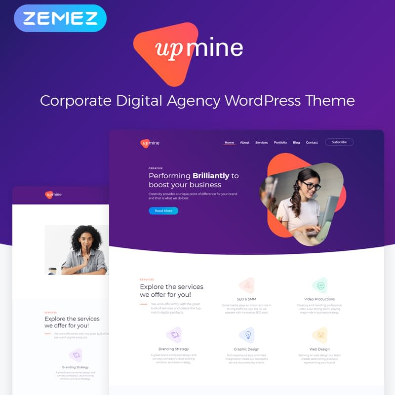 Best Amazon Affiliate WordPress Themes in 2021