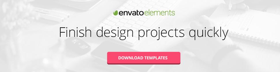 Envato Element - Great Sale